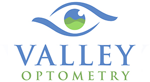 Valley Optometry